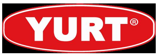 Yurt Konserve